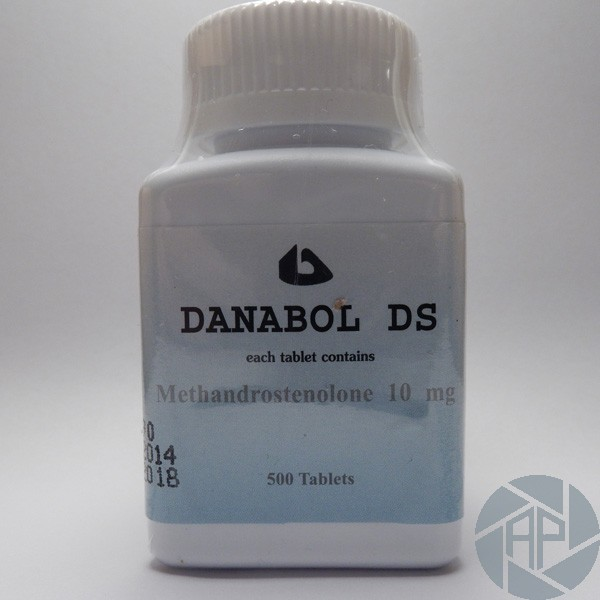 danabol ds for sale