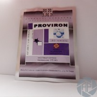 Proviron Hubei (25 mg/tab) 30 tabs