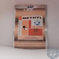Methyl Hubei (10 mg/tab) 50 tabs
