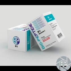 MT2 melanotan 10mg - BIO-PEPTIDE