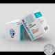PT-141 (Bremelanotide) 10mg - BIO-PEPTIDE