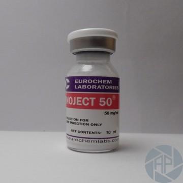 stanozolol 50 mg tablets