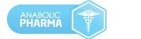 Anabolic pharma - Promotinal video