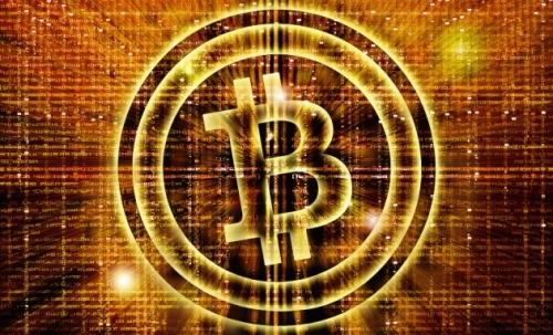 How to pay with Bitcoin on Anabolic-pharma