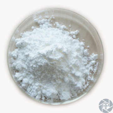 High Pure DMAA powder 1 3-dimethylamylamine 10 g