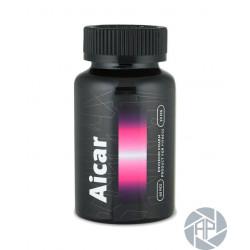 Aicar 60x10mg (Envenom Pharm)
