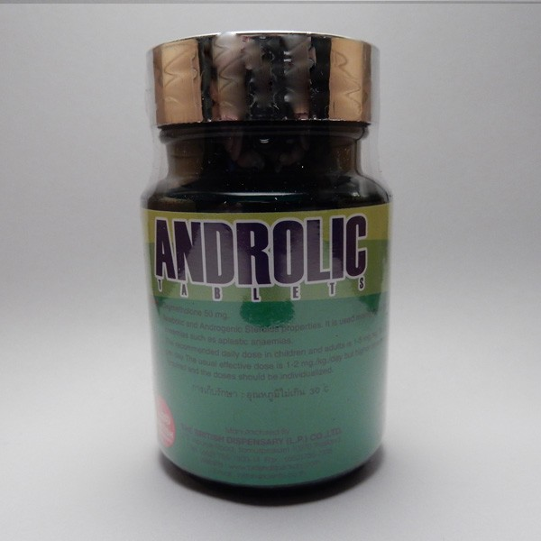 Anadrol british dispensary reviews colorado steroid shot in buttocks for sinus infection side effects
