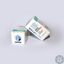 Ipamorelin 5 mg - BIO-PEPTIDE