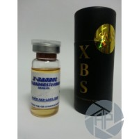 Danbol (Methandienone) – XBS Labs
