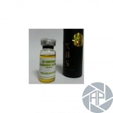 Trebol (Trenbolone Acetate) – XBS Labs