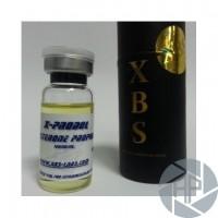 Probol (Testosterone Propionate) – XBS Labs