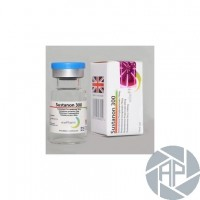 Sustanon 300 Elite Pharm 300 mg/ml (10 ml)