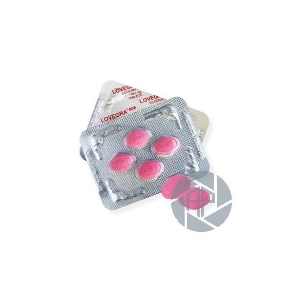 Female viagra kaufen