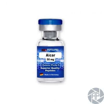 Aicar - 50 mg