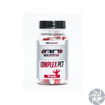 Complex PCT