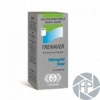 Trenaver (Trenbolone acetate)