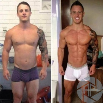 effects of methenolone enanthate