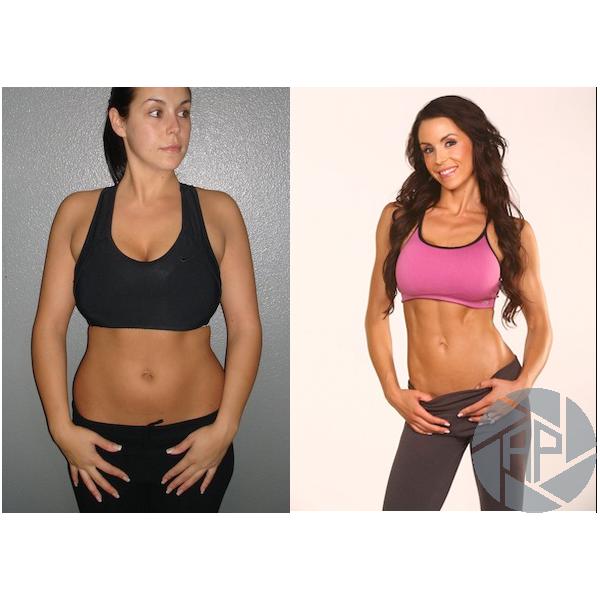 Women Lite Cycle Lean Mass | anabolic Pharma