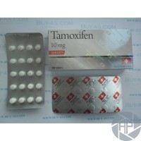 Tamoxifen Swiss Remedies