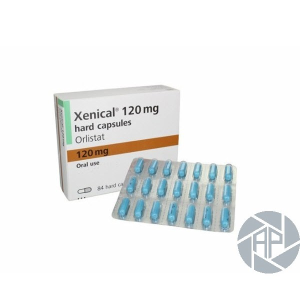 Xenical 120 Mg For Sale