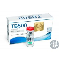 TB 500 -ST Biotechnology