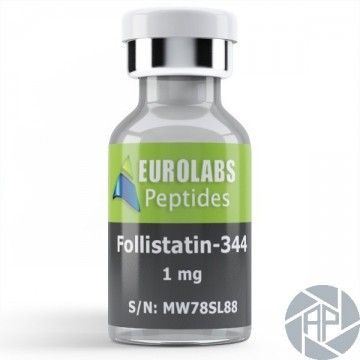 FOLLISTATIN-344 - 1 MG