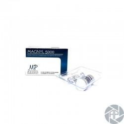 MAGNYL 5000 | Magnus Pharmaceuticals | Anabolic Pharma