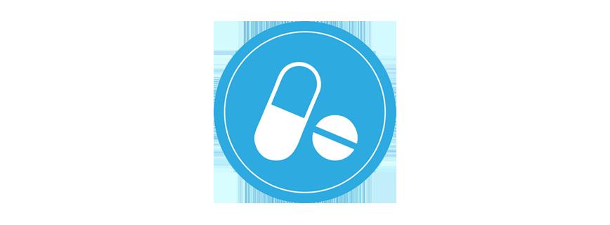 Oximetolona