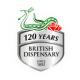 British Dispensary