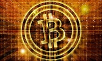 Comment payer avec Bitcoin sur Anabolic-pharma